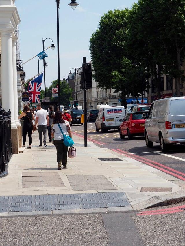 CAPAStudyAbroad_London_Summer2017_From Maita Ankrum Street.jpg