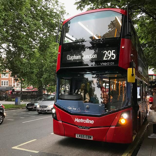 CAPAStudyAbroad_London_Summer2017_From Seth Neu Double Decker Bus 1.jpg