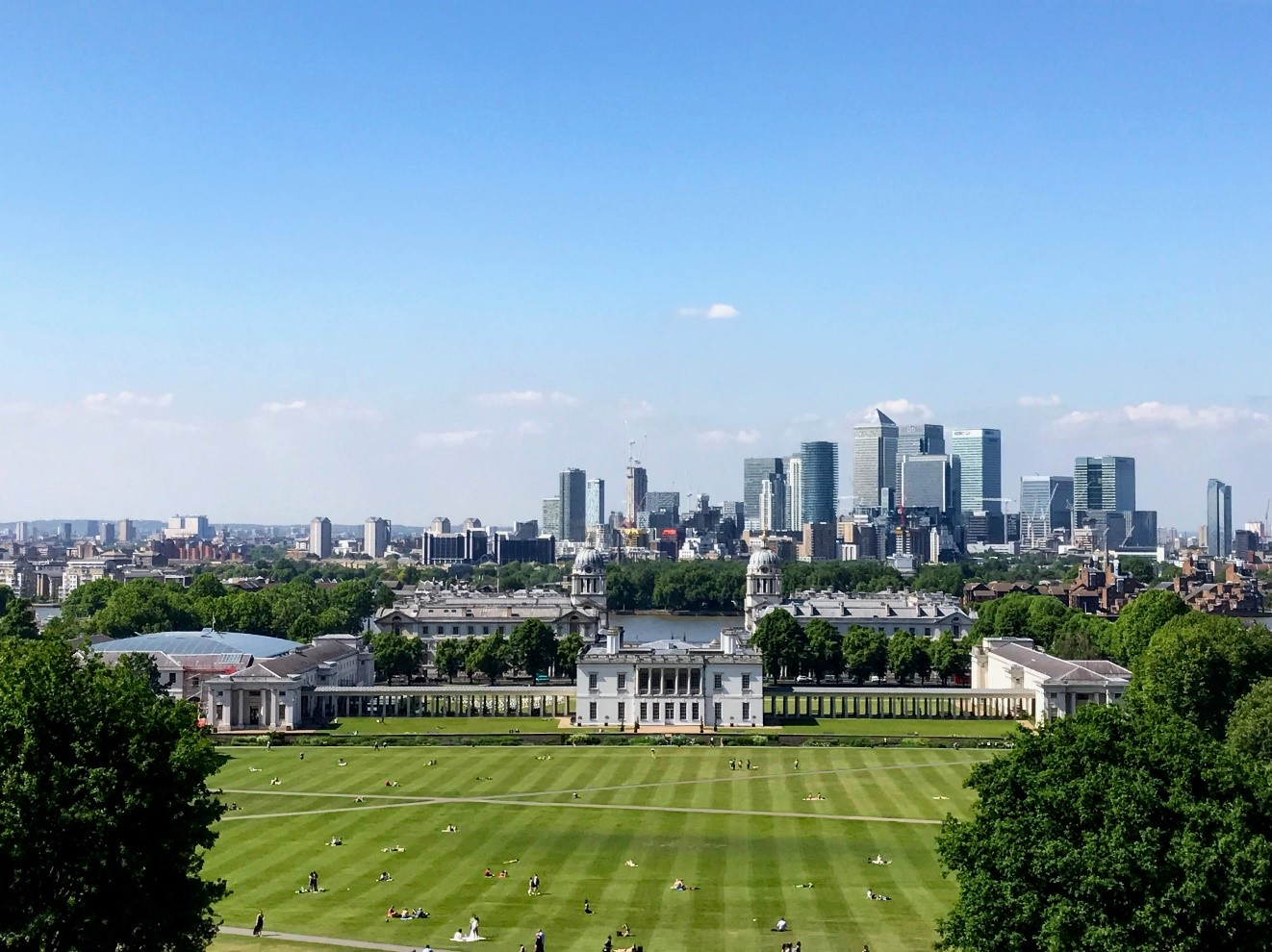 CAPAStudyAbroad_London_Summer2017_From Seth Neu Greenwich Hill.jpg