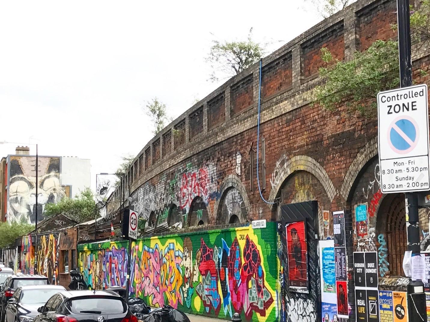 CAPAStudyAbroad_London_Summer2017_From Seth Neu Street Art 2.jpg