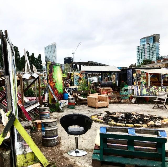 CAPAStudyAbroad_London_Summer2017_From Seth Neu Street Art 4.jpg