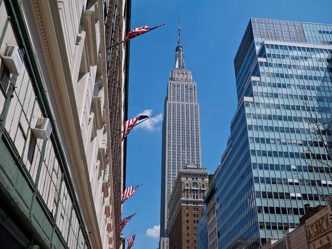 CAPAStudyAbroad_NYC_-_by_Stephanie_Sadler.jpg