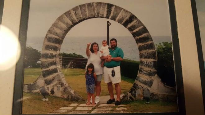 CAPAStudyAbroad_Parent_Interview_-_Nancy_Carey_-_Mother_of_CAPA_Dublin_Alumna_Liz_Carey_-_Bermuda_with_the_almost-complete_family.jpg