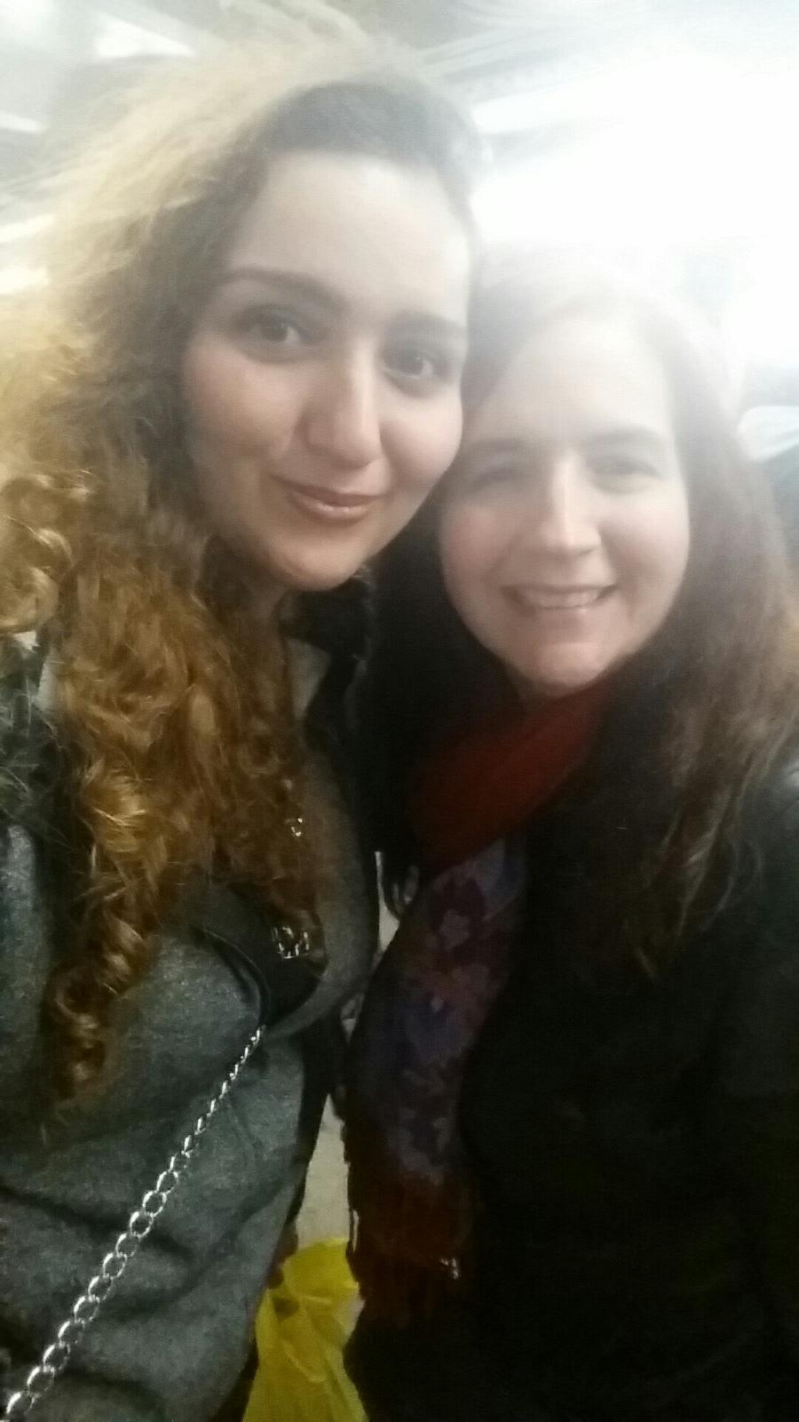 CAPAStudyAbroad_Parent_Interview_-_Nancy_Carey_-_Mother_of_CAPA_Dublin_Alumna_Liz_Carey_-_Liz_and_Nancy_in_NY.jpg