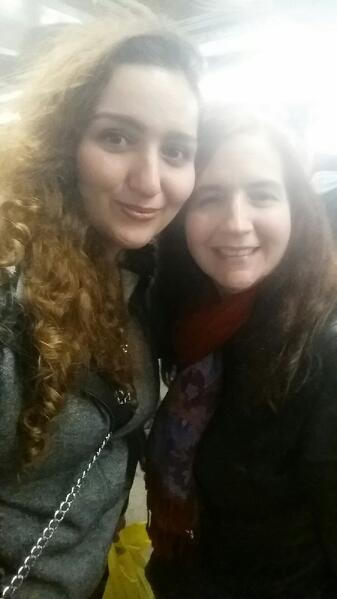 CAPAStudyAbroad_Parent_Interview_-_Nancy_Carey_-_Mother_of_CAPA_Dublin_Alumna_Liz_Carey_-_Liz_and_Nancy_in_NY.jpg