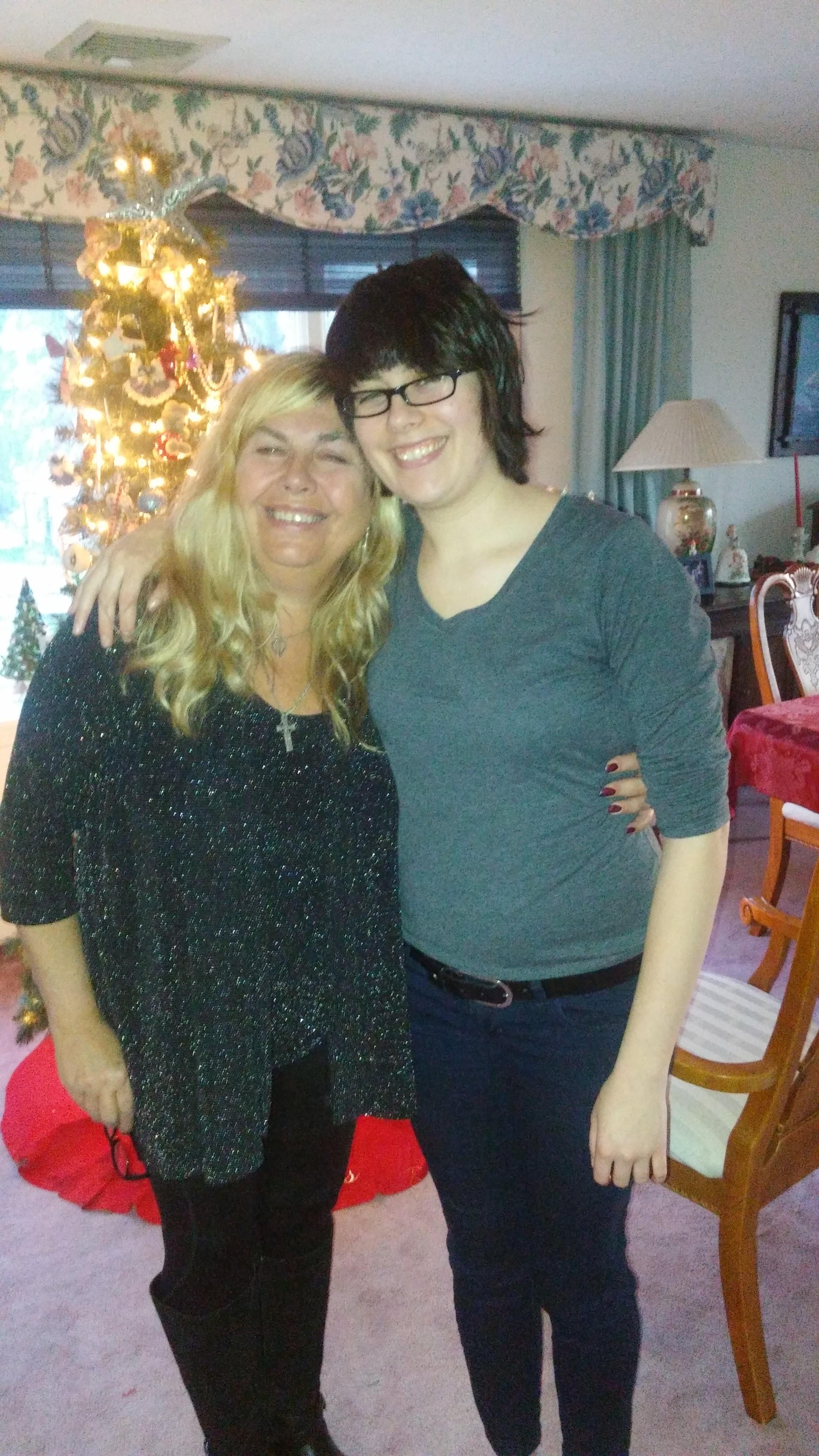 CAPAStudyAbroad_Parent_Interview_Kathleen_OHara4.jpg
