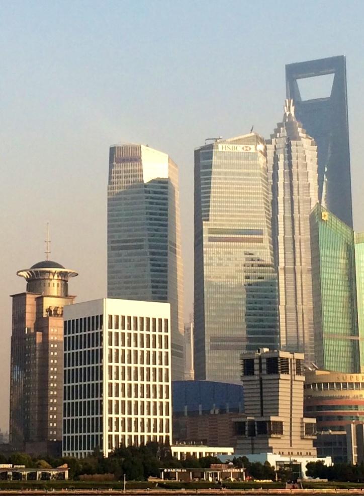 CAPAStudyAbroad_ShanghaiWalksPost_-_Lujiazui_area_towers