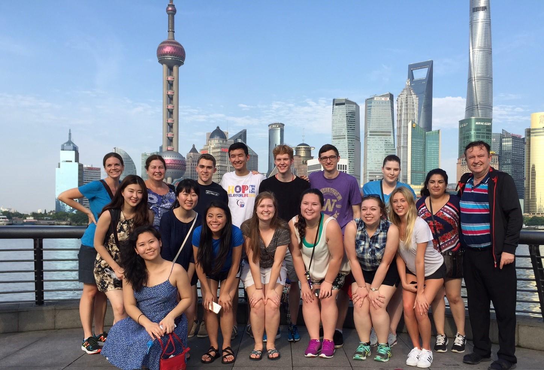 CAPAStudyAbroad_Shanghai_-_Oriental_Pearl_TV_Tower_and_a_CAPA_group_by_Colin_Speakman.jpg