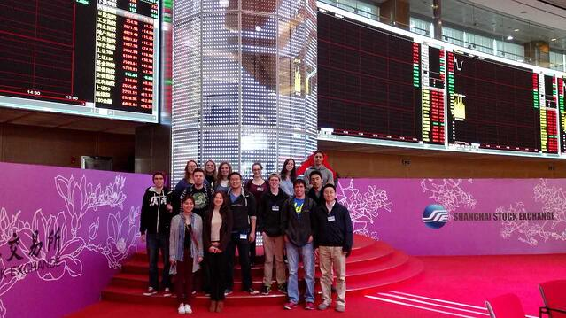 CAPAStudyAbroad_Shanghai_Fall2015_Chinese Economy class taken by two CAPA students4.jpg