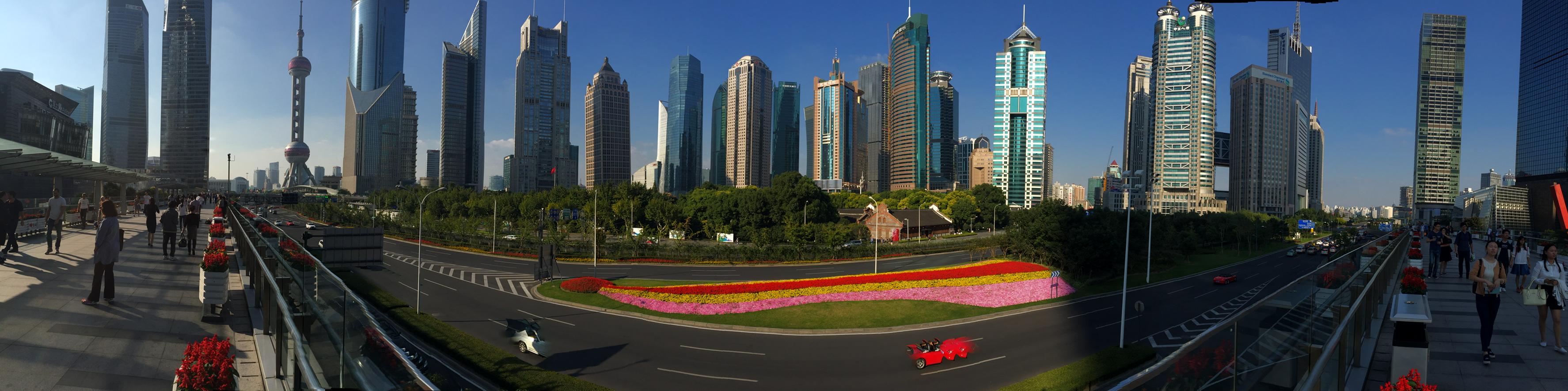 CAPAStudyAbroad_Shanghai_Fall2015_From_John_Christian_-_skyline.jpg