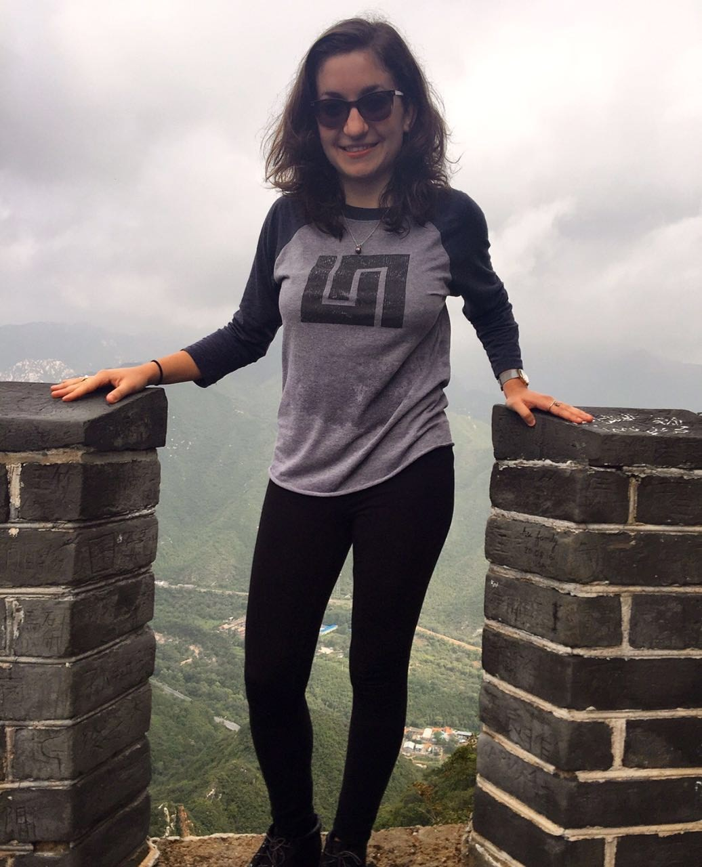 CAPAStudyAbroad_Shanghai_Fall2016_From Alice Gottesman 2.jpg