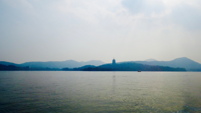 CAPAStudyAbroad_Shanghai_Fall2016_From Caleb Kostreva - Hangzhou1.jpg