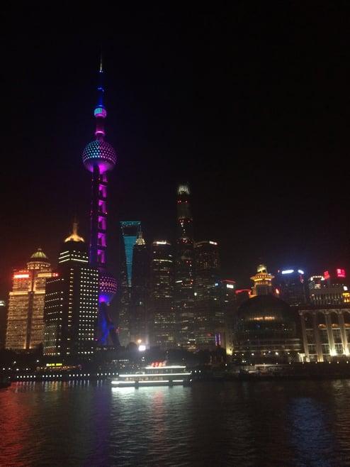 CAPAStudyAbroad_Shanghai_Fall2016_From Caleb Kostreva - classes2.jpg