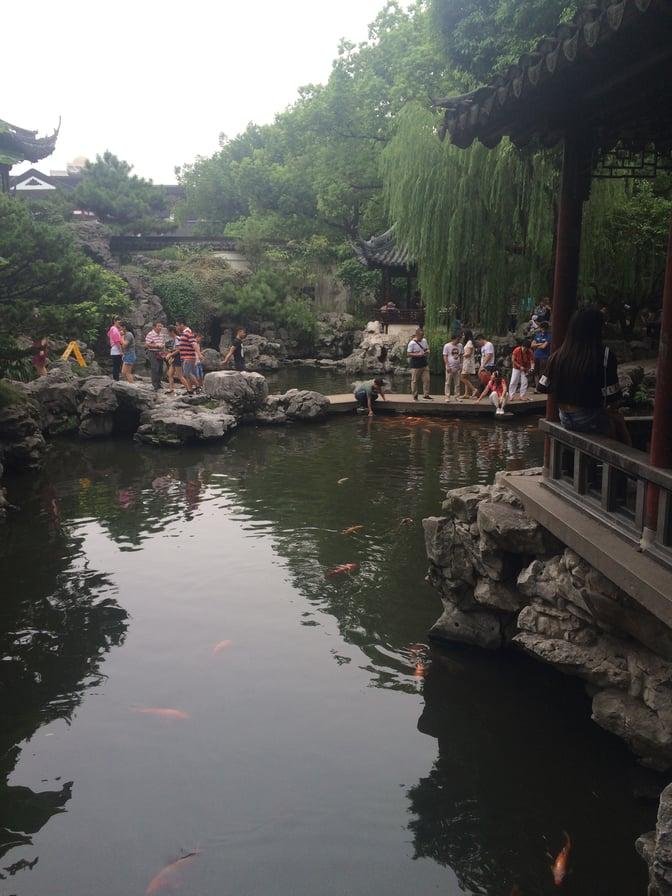 CAPAStudyAbroad_Shanghai_Fall2016_From Caleb Kostreva - history.jpg