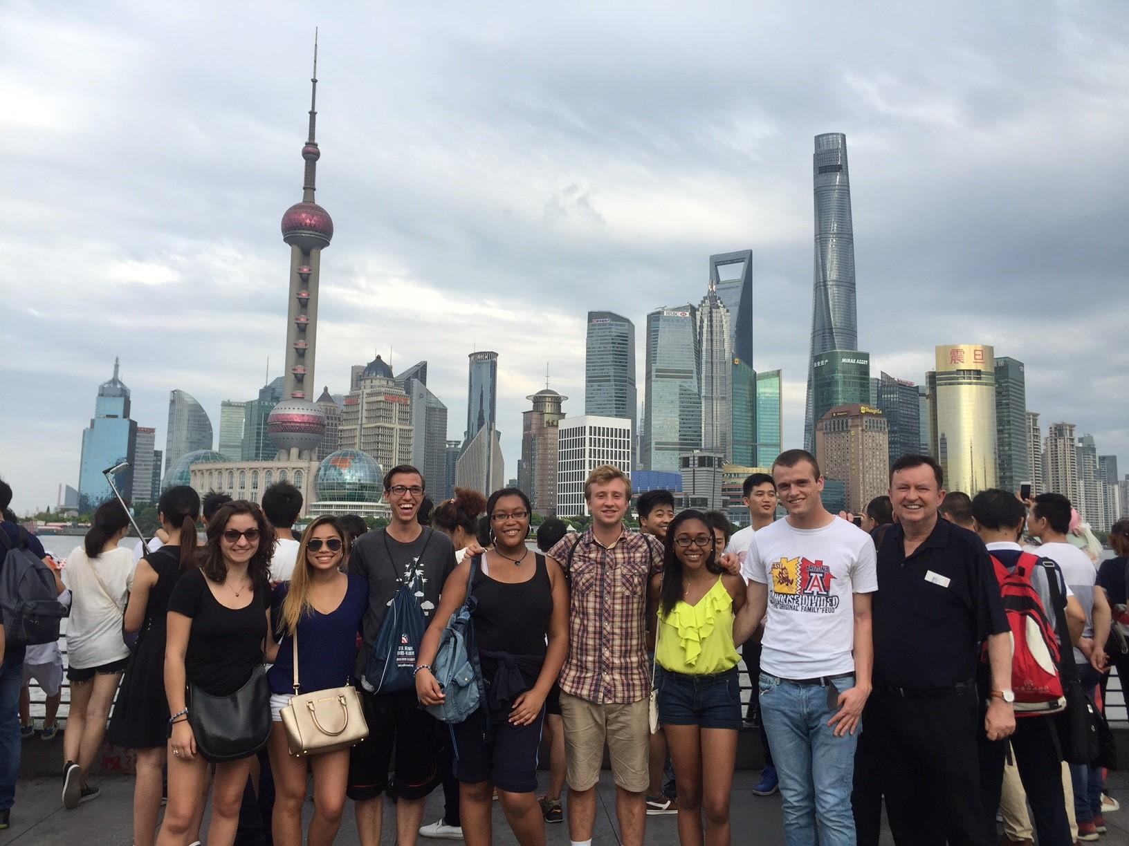 CAPAStudyAbroad_Shanghai_Fall2016_From Colin Speakman - Innovation column.jpg