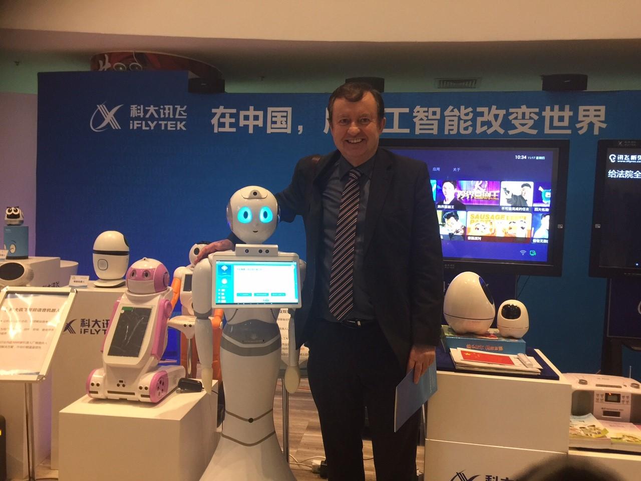CAPAStudyAbroad_Shanghai_Fall2016_From Colin Speakman - Innovation column3.jpg