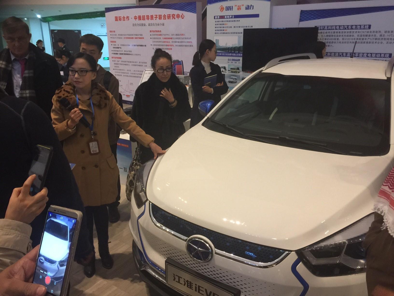 CAPAStudyAbroad_Shanghai_Fall2016_From Colin Speakman - Innovation column6.jpg