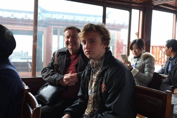 CAPAStudyAbroad_Shanghai_Fall2016_From Cooper Gerus - guest post1.jpg