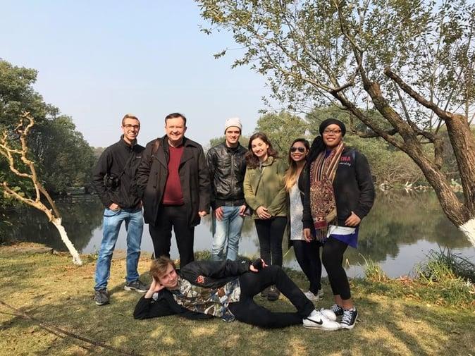 CAPAStudyAbroad_Shanghai_Fall2016_From Cooper Gerus - guest post2.jpg