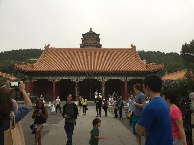 CAPAStudyAbroad_Shanghai_Fall2016_From Cooper Gerus - guest post4.jpg