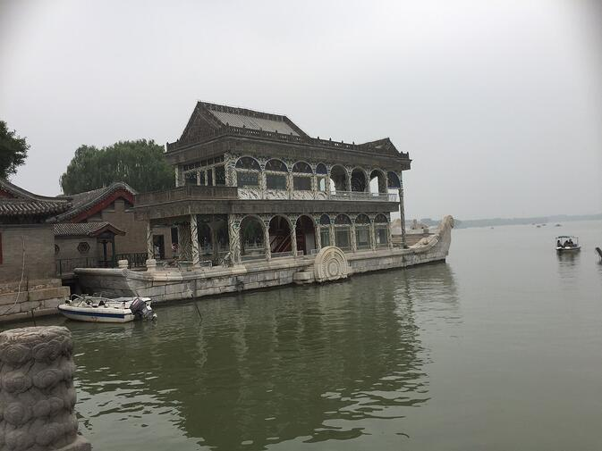 CAPAStudyAbroad_Shanghai_Fall2016_From Cooper Gerus - guest post6.jpg