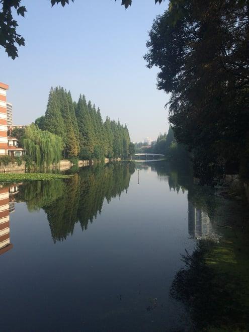 CAPAStudyAbroad_Shanghai_Fall2016_From_Caleb_Kostreva6.jpg