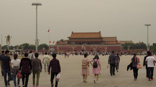 CAPAStudyAbroad_Shanghai_Fall2016_From_Caleb_Kostreva8.jpg