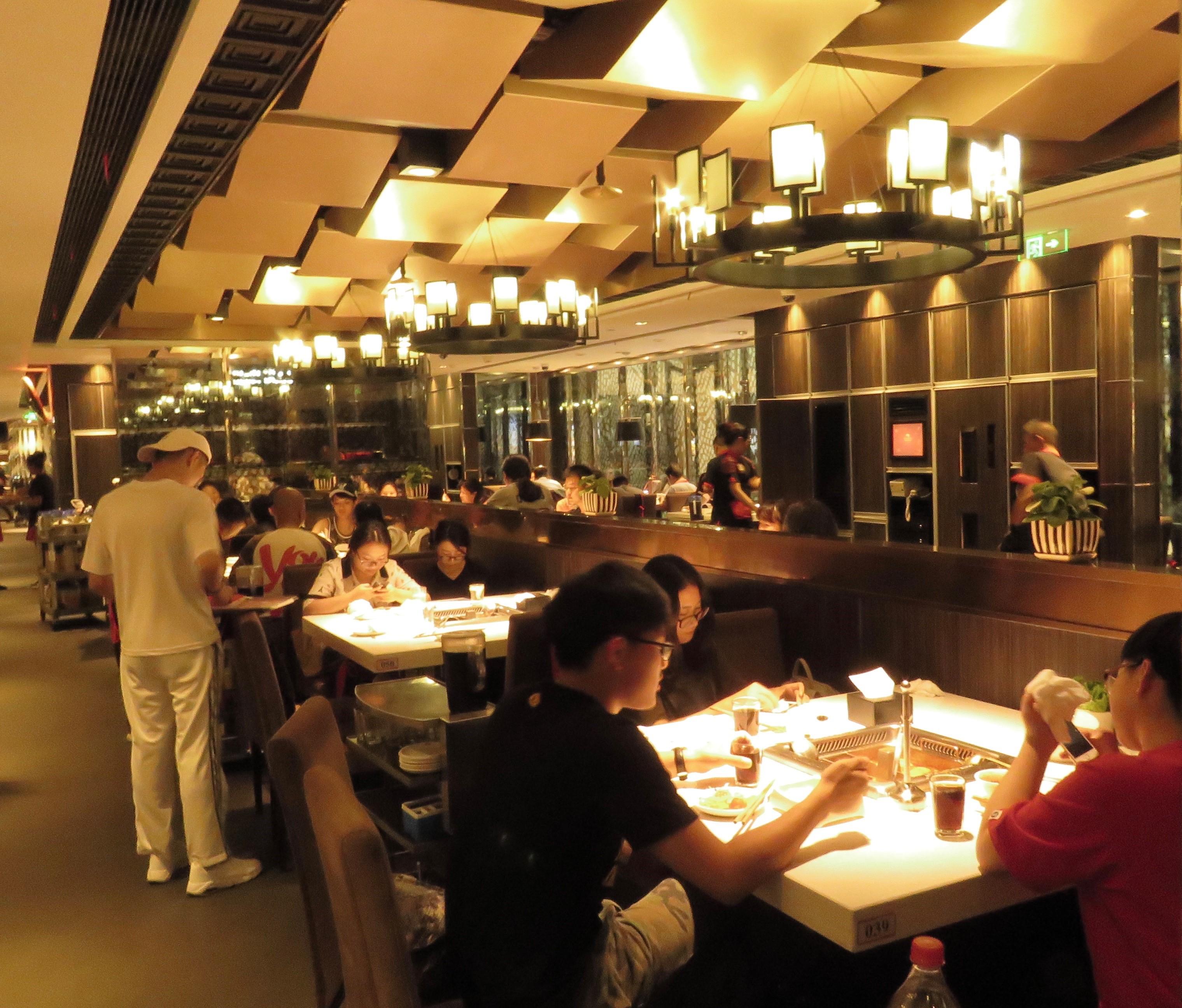 CAPAStudyAbroad_Shanghai_Fall2016_From_Caleb_Kostreva_-_My_Global_Education_-_HaiLiDao_Hot_Pot_restaurant.jpg