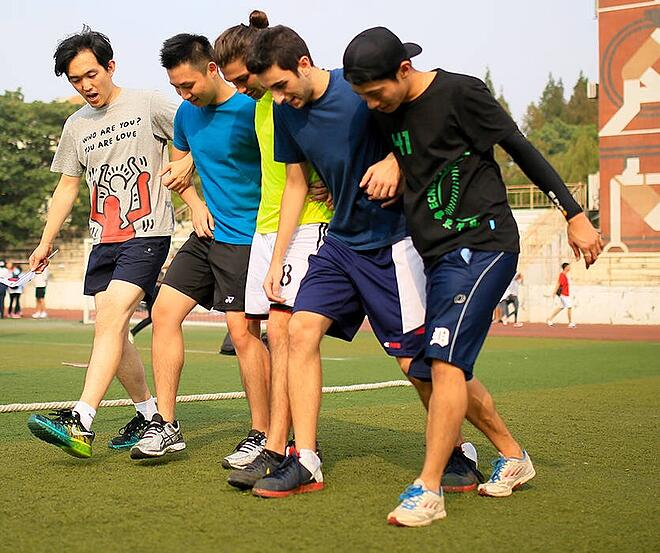 CAPAStudyAbroad_Shanghai_Fall_2015_ECNU_International_Sports_Day_-_Credit_to_ECNU_International_Students_Office8.jpg