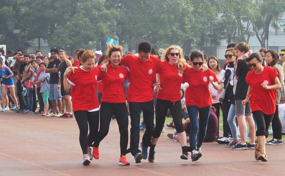 CAPAStudyAbroad_Shanghai_Fall_2015_ECNU_International_Sports_Day_-_Credit_to_ECNU_International_Students_Office9.jpg