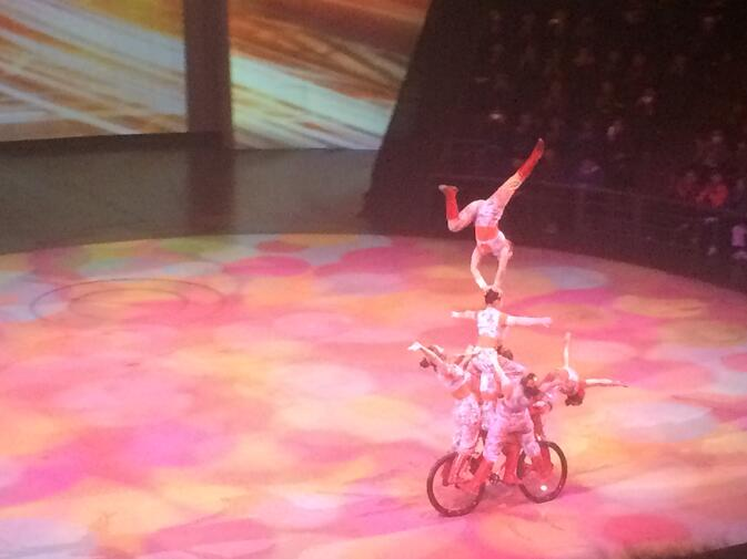 CAPAStudyAbroad_Shanghai_From Caleb Kostreva - Acrobatics Show.jpg