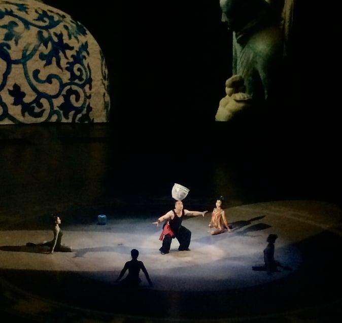 CAPAStudyAbroad_Shanghai_From Caleb Kostreva - Acrobatics Show1.jpg