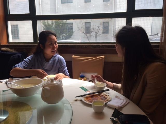 CAPAStudyAbroad_Shanghai_Spring2015_Caitlin_Murphy_in_Shanghai3.jpg