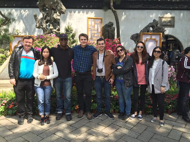 CAPAStudyAbroad_Shanghai_Spring2016_From_Colin_Speakman_-_Suzhou_Trip6.jpg