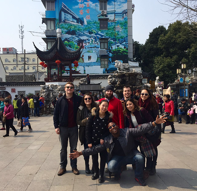 CAPAStudyAbroad_Shanghai_Spring2016_From_Conor_Kelly_-_Qibao_Watertown_MyEducation.png
