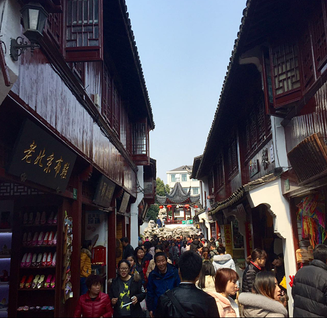 CAPAStudyAbroad_Shanghai_Spring2016_From_Conor_Kelly_-_Qibao_Watertown_MyEducation1.png