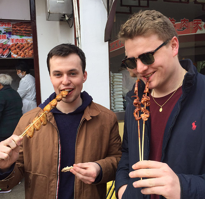 CAPAStudyAbroad_Shanghai_Spring2016_From_Conor_Kelly_-_Qibao_Watertown_MyEducation2.png
