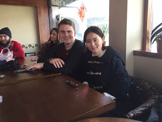 CAPAStudyAbroad_Shanghai_Spring2016_From_Conor_Kelly_-_Qibao_Watertown_MyEducation3.png