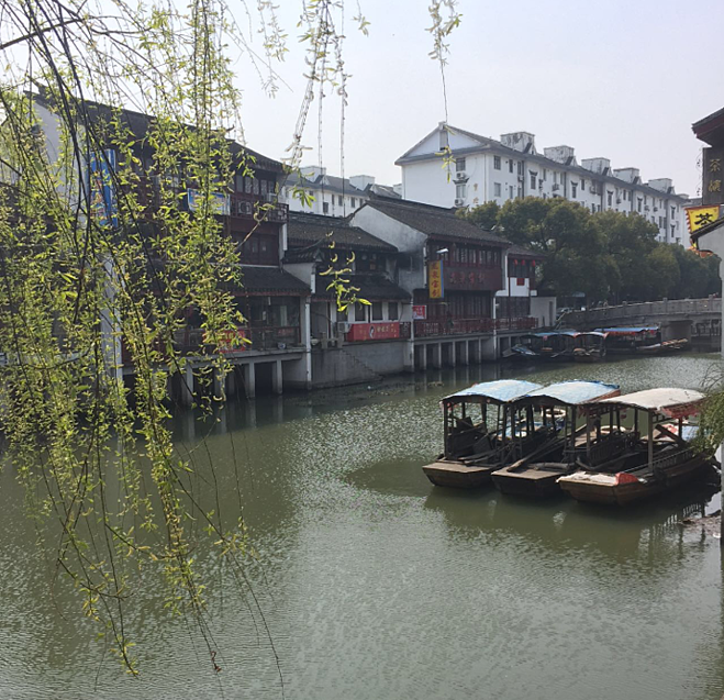 CAPAStudyAbroad_Shanghai_Spring2016_From_Conor_Kelly_-_Qibao_Watertown_MyEducation4.png