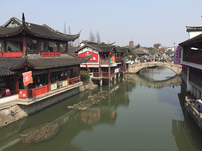 CAPAStudyAbroad_Shanghai_Spring2016_From_Conor_Kelly_-_Qibao_Watertown_MyEducation5.png