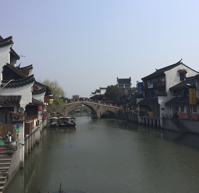 CAPAStudyAbroad_Shanghai_Spring2016_From_Conor_Kelly_-_Qibao_Watertown_MyEducation6.png