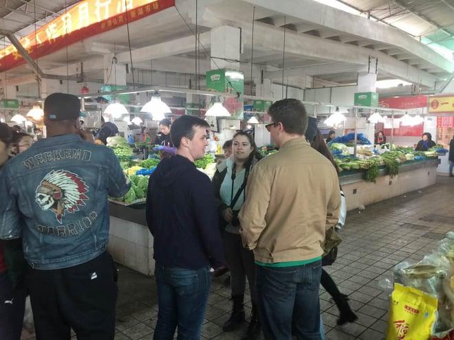 CAPAStudyAbroad_Shanghai_Spring2016_From_Daniel_Thompson_-_Hidden_Gems_Post2.jpg