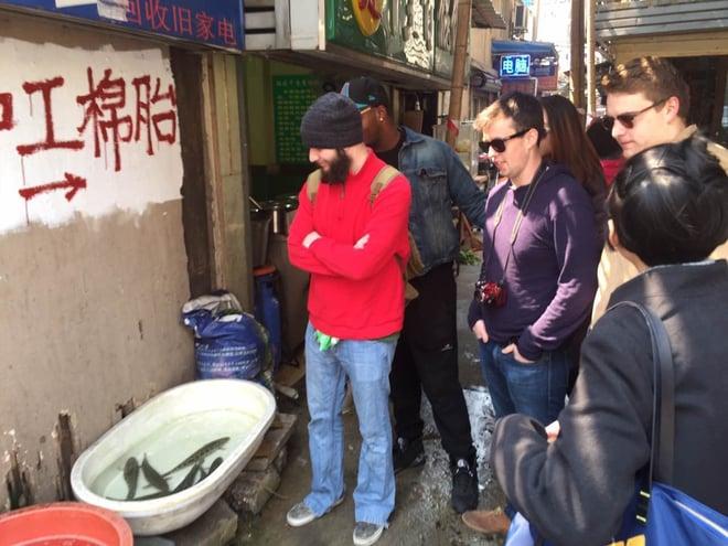 CAPAStudyAbroad_Shanghai_Spring2016_From_Daniel_Thompson_-_Hidden_Gems_Post3.jpg