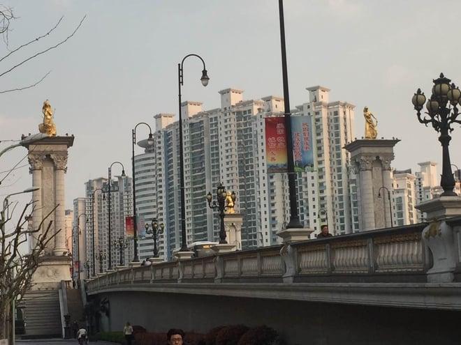 CAPAStudyAbroad_Shanghai_Spring2016_From_Daniel_Thompson_-_Hidden_Gems_Post4.jpg