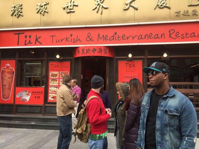 CAPAStudyAbroad_Shanghai_Spring2016_From_Daniel_Thompson_-_Hidden_Gems_Post5.jpg