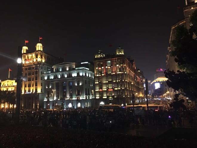 CAPAStudyAbroad_Shanghai_Spring2016_From_Daniel_Thompson_-_The_Bund1.jpg