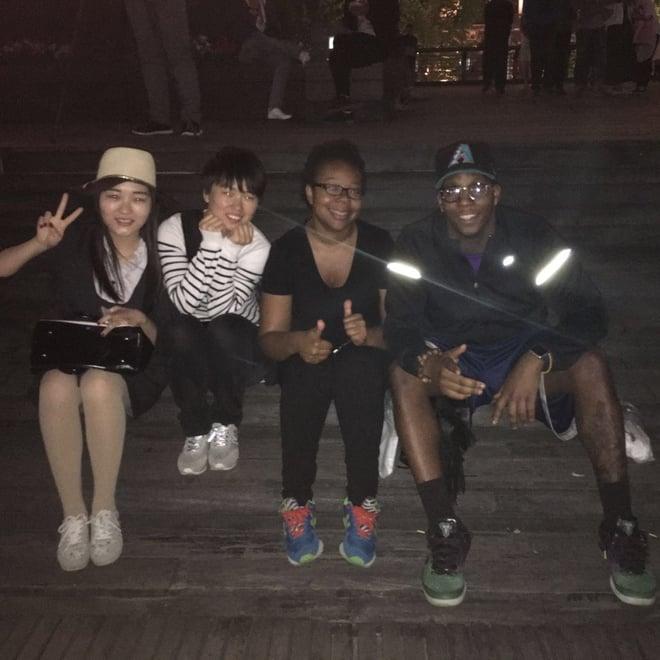 CAPAStudyAbroad_Shanghai_Spring2016_From_Daniel_Thompson_-_The_Bund2.jpg