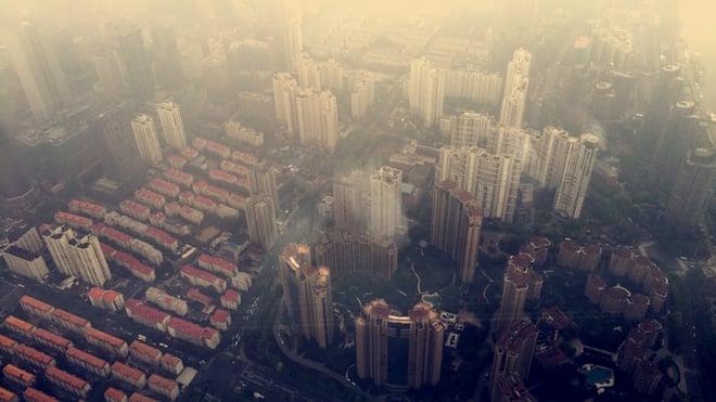 CAPAStudyAbroad_Shanghai_Spring2016_From_Daniel_Thompson_-_architecture4.jpg