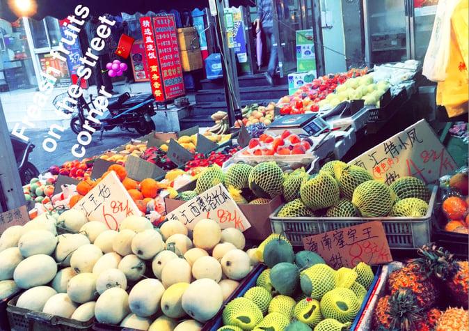 CAPAStudyAbroad_Shanghai_Spring2016_From_Daniel_Thompson_-_street_food1.jpg
