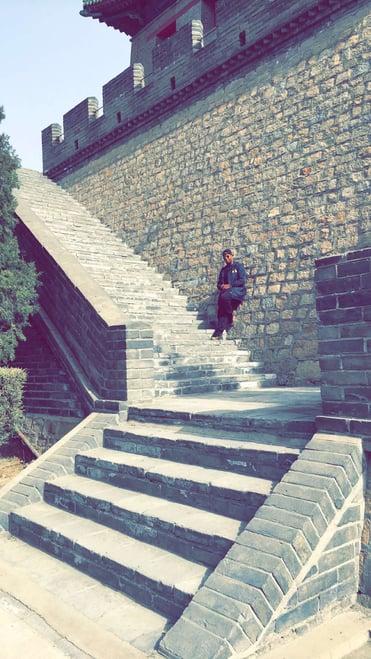 CAPAStudyAbroad_Shanghai_Spring2016_From_Daniel_Thompson_-_trip_to_Beijing.jpg